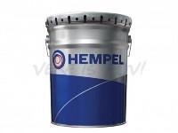 Hempel ProsSystem